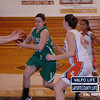 VHS-vs-LHS-Girls-Basketball-12-14-12 (5)