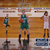 VHS-vs-LHS-Girls-Basketball-12-14-12 (6)