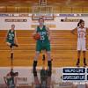 VHS-vs-LHS-Girls-Basketball-12-14-12 (6)