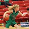 Girls-Basketball-Sectionals-2-6-13 029