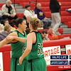 Girls-Basketball-Sectionals-2-6-13 009