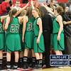 Girls-Basketball-Sectionals-2-6-13 013
