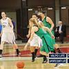 Girls-Basketball-Sectionals-2-6-13 031