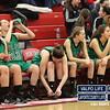 Girls-Basketball-Sectionals-2-6-13 014