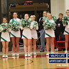 Girls-Basketball-Sectionals-2-6-13 035