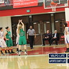 Girls-Basketball-Sectionals-2-6-13 033