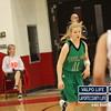 Girls-Basketball-Sectionals-2-6-13 039