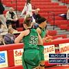 Girls-Basketball-Sectionals-2-6-13 007
