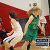 Girls-Basketball-Sectionals-2-6-13 038