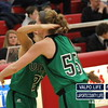 Girls-Basketball-Sectionals-2-6-13 004
