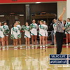 Girls-Basketball-Sectionals-2-6-13 034