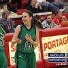 Girls-Basketball-Sectionals-2-6-13 002