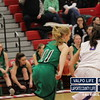 Girls-Basketball-Sectionals-2-6-13 030