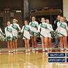 Girls-Basketball-Sectionals-2-6-13 037