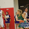 Girls-Basketball-Sectionals-2-6-13 021