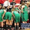 Girls-Basketball-Sectionals-2-6-13 012