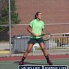 Vhs-Girls-Tennis-Sectionals -20
