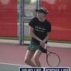 Vhs-Girls-Tennis-Sectionals -12