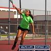 Vhs-Girls-Tennis-Sectionals -14