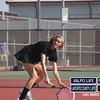 Vhs-Girls-Tennis-Sectionals -19