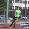 Vhs-Girls-Tennis-Sectionals -16