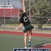 Vhs-Girls-Tennis-Sectionals -3