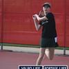 Vhs-Girls-Tennis-Sectionals -11