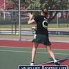 Vhs-Girls-Tennis-Sectionals -4