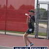 Vhs-Girls-Tennis-Sectionals -9