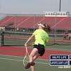 Vhs-Girls-Tennis-Sectionals -5