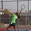 Vhs-Girls-Tennis-Sectionals -13