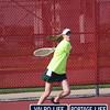 Vhs-Girls-Tennis-Sectionals -8