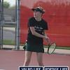 Vhs-Girls-Tennis-Sectionals -10