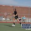 Vhs-Girls-Tennis-Sectionals -17