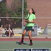 Vhs-Girls-Tennis-Sectionals -18