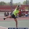 Vhs-Girls-Tennis-Sectionals -2