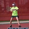 Vhs-Girls-Tennis-Sectionals -7