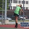 Vhs-Girls-Tennis-Sectionals -15