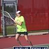 Vhs-Girls-Tennis-Sectionals -6