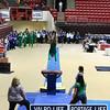 VHS_Gymnastics_2013_State_Championship-jb1-020