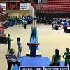 VHS_Gymnastics_2013_State_Championship-jb1-002