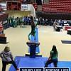 VHS_Gymnastics_2013_State_Championship-jb1-004