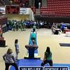VHS_Gymnastics_2013_State_Championship-jb1-008
