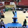 VHS_Gymnastics_2013_State_Championship-jb1-017