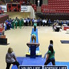 VHS_Gymnastics_2013_State_Championship-jb1-019