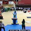 VHS_Gymnastics_2013_State_Championship-jb1-011