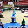 VHS_Gymnastics_2013_State_Championship-jb1-016