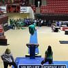 VHS_Gymnastics_2013_State_Championship-jb1-007
