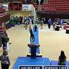 VHS_Gymnastics_2013_State_Championship-jb1-001