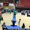 VHS_Gymnastics_2013_State_Championship-jb1-003